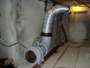 Prohlídka podzemních objektů v Jihlavě
