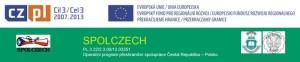 Výchova specialistů v oblasti péče  o posthornická území v polsko-českém pohraničí