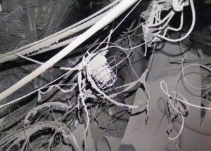 Dne 20.12.2018 došlo k největšímu důlnímu neštěstí v historii Dolu ČSM.